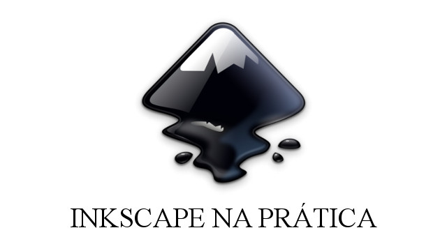 Introdução a série Inkscape na pratica