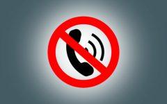 Como bloquear chamadas indesejadas