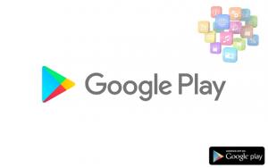Vale apena comprar aplicativos na Google Play
