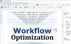 Editor de PDF para Linux – Master PDF Editor