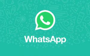 7 dicas e truques essenciais para o WhatsApp