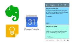 3 melhores aplicativos para organizar tarefas no Android