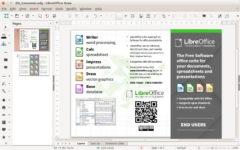 Como editar um arquivo PDF de forma simples e gratuita?