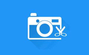 Um SUPER Editor de Imagem para Android