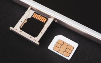Como Habilitar ou Alterar o Código PIN do Chip