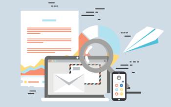 Como Redirecionar  um E-mail da Hostinger para o Gmail
